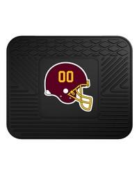 NFL Washington Redskins Utility Mat by