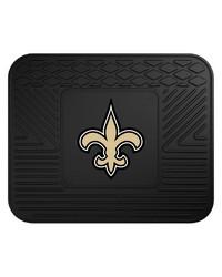 NFL New Orleans Saints Utility Mat by