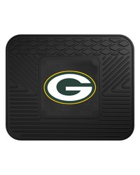 NFL Green Bay Packers Utility Mat by