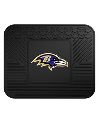 NFL Baltimore Ravens Utility Mat by
