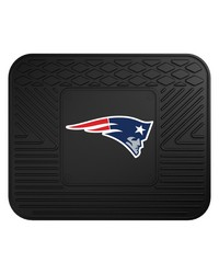 NFL New England Patriots Utility Mat by