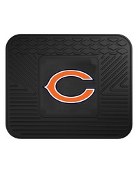 NFL Chicago Bears Utility Mat by
