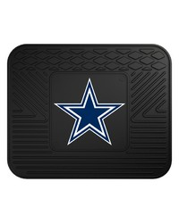NFL Dallas Cowboys Utility Mat by