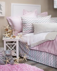 Caitlyn Bedding by