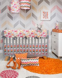 Calliope 3Pc Set by