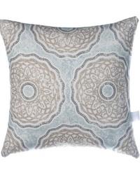 Luna Pillow  Orbs by
