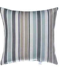 Luna Pillow  Stripe by