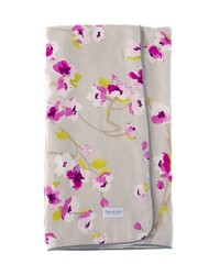 Blossom Quilt  by