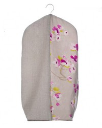 Blossom Diaper Stacker by