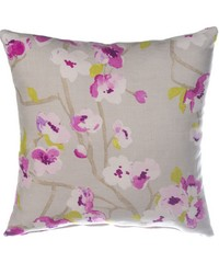 Blossom Pillow  by