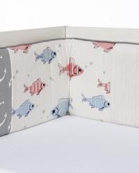 Fish Tales Bumper by