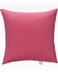Lilly and Flo Pillow  Pink by