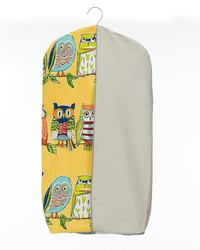 Lil Hoot Diaper Stacker by