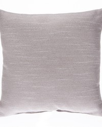 Soho Pillow  Taupe by