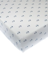 Fitted Sheet Anchor by