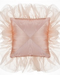 Pillow Moire by