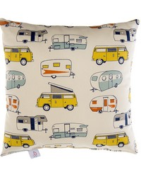 PillowRV Print by