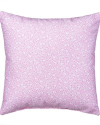 PillowPink Print by