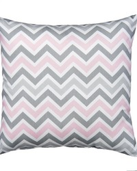 Pillow  Chevron by