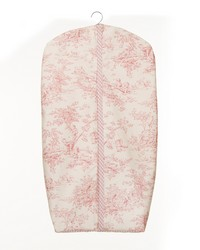 Cottage Rose Diaper Stacker by