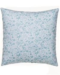Pillow  Print by