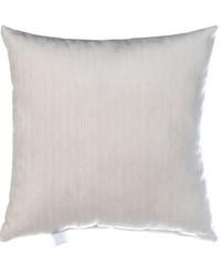 Pillow  White Velvet by