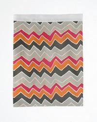Calliope Twin Skirt Chevron by