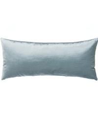 Traffic Jam Rectangular Bolster Pillow Blue by