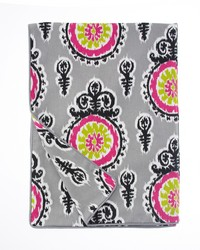 Pippin Twin Duvet Print 62x91 in  by
