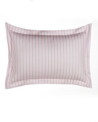 Kaitlyn Large Sham Stripe by