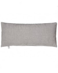 Bolster Pillow Grey by