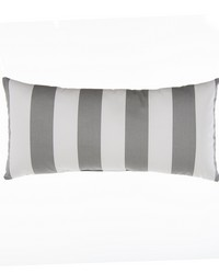 Bolster Pillow Stripe by