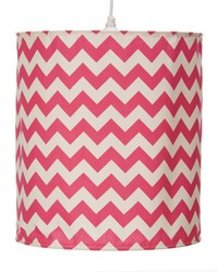 Pippin Hanging Drum Shade  by