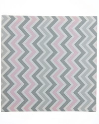Wall Art Chevron by