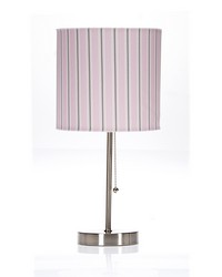 Kaitlyn Mod Lamp   Shade  in  60W by