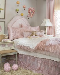 Remember My Love Bedding by