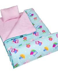 Olive Kids Birdie Original Sleeping Bag by