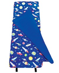 Olive Kids Out of this World Nap Mat by