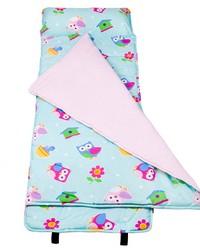 Olive Kids Birdie Original Nap Mat by