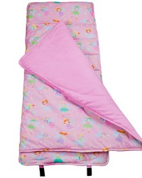 Olive Kids Fairy Princess Original Nap Mat by