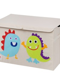 Olive Kids Monster Toy Chest by