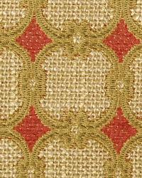 Highland Court 180578H 687 Fabric