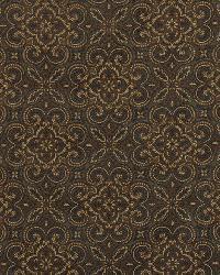 Suzani Fabric  Benton City Prussian