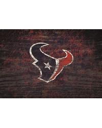 Houston Texans Desk Organizer by