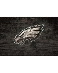 Philadelphia Eagles Desk Organizer by