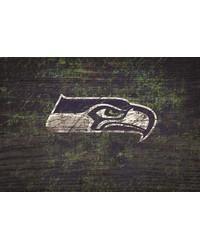 Seattle Seahawks Desk Organizers by