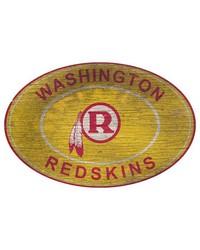 Washington Redskins 46 Inch Wall Art by