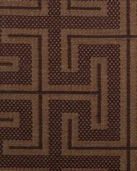 B  Berger 1157 11 Cacao Tree Fabric