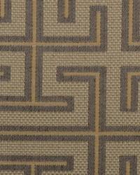 B  Berger 1157 15 Shiitake Fabric