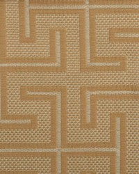 B  Berger 1157 24 Grecian Gold Fabric
